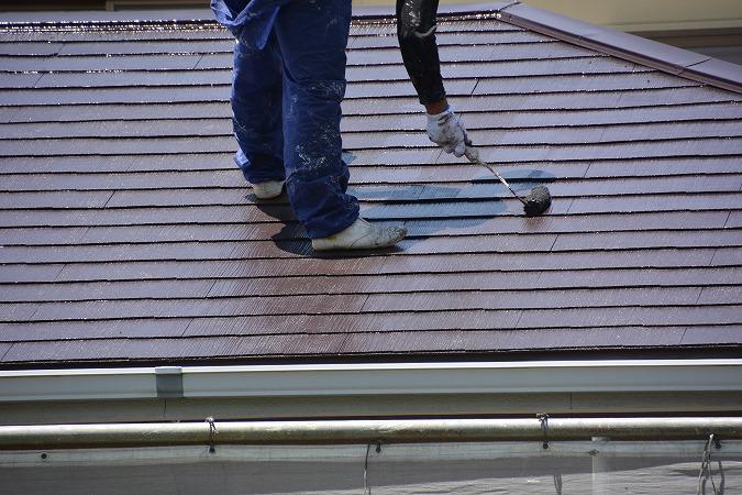 初めての外壁塗装も安心!施工の流れと注意点